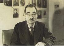 高田医学博士